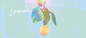 Lemon_Slyder2