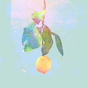 Lemon_jyakeHP
