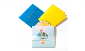 Lemonban_disco