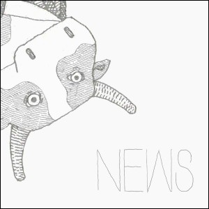 thumb_news